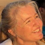 Profile picture of Nina Heide
